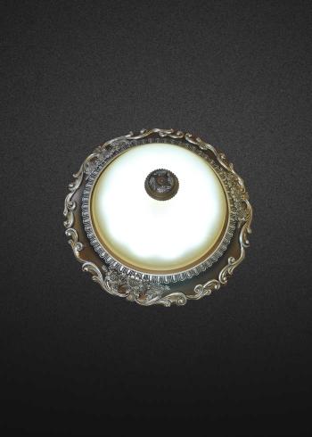 Đèn áp trần cổ điển 306S