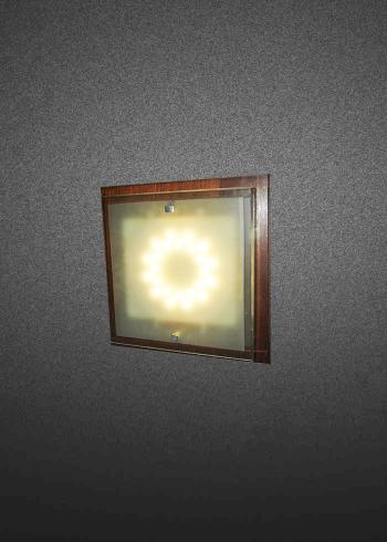 Đèn áp trần hiện đại 131