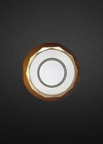 Đèn áp trần hiện đại 6582-C