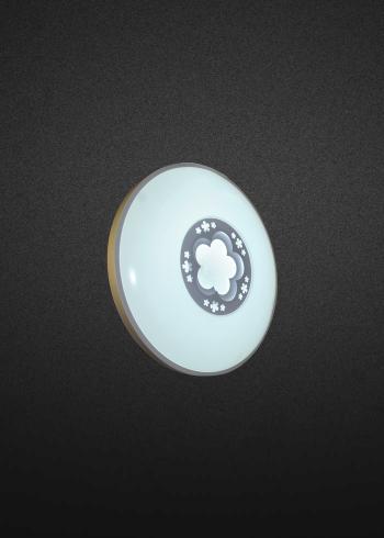 Đèn áp trần hiện đại 7032-5