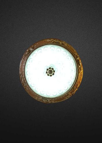 Đèn áp trần hiện đại P232-PHI