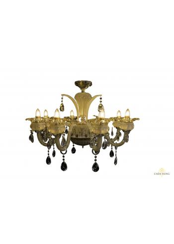 Đèn Chùm 1803/8