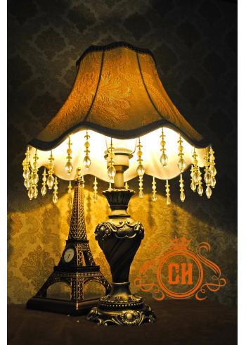 Đèn Ngủ 1562