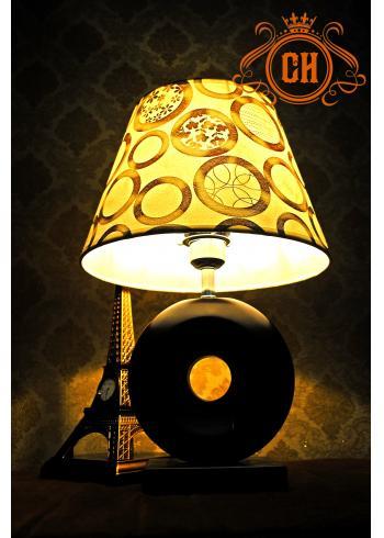 Đèn Ngủ 8673