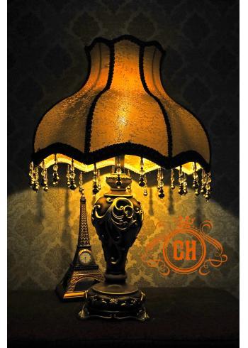 Đèn Ngủ 9069