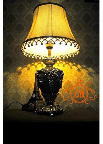 Đèn Ngủ LG341NY