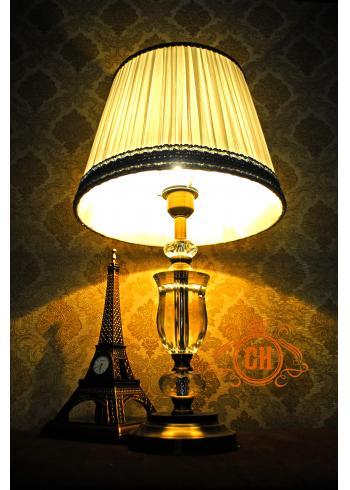 Đèn Ngủ S-1025
