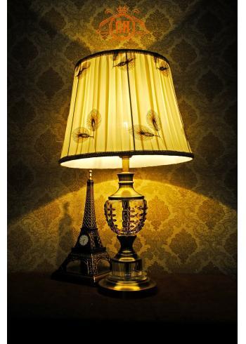 Đèn Ngủ S-1060
