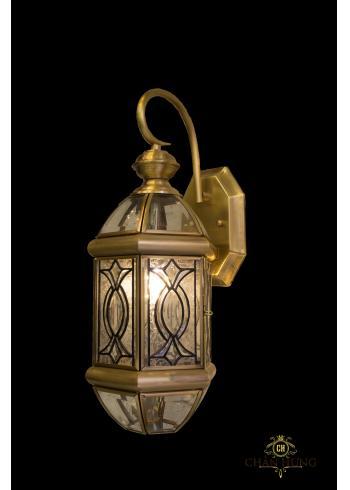 Đèn Tường Cổ Điển B6017